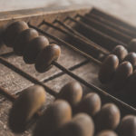 Statistiques Web essentielles pour les petites entreprises