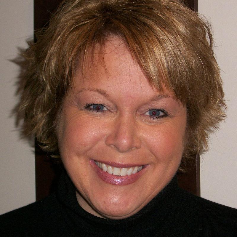 Carole Skelhorne