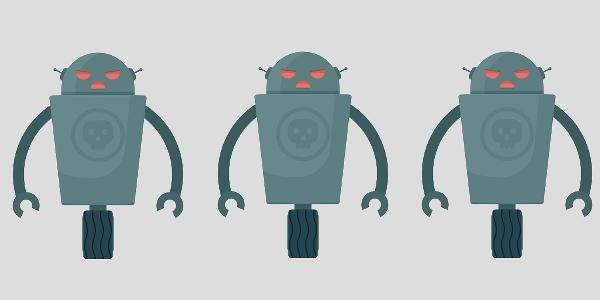 Google Robocalls: que faire si vous recevez un appel téléphonique à propos de votre inscription Google