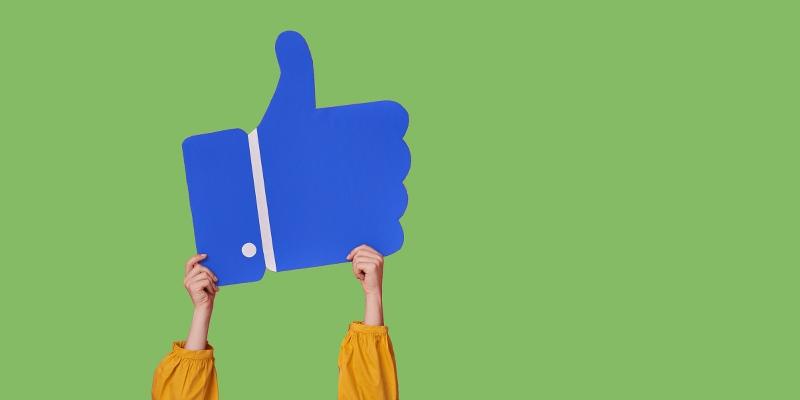 Pages professionnelles Facebook: faire croître votre entreprise avec les médias sociaux