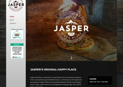 home-jasper-pizza