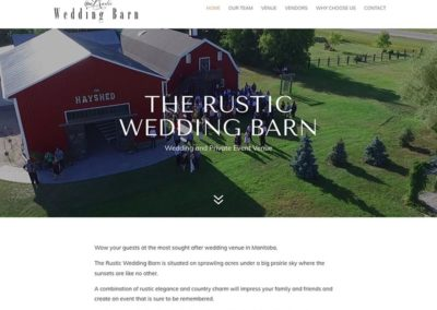 home-wedding-barn