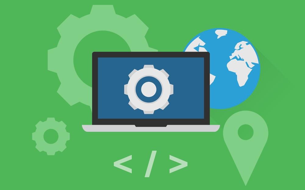 Balisage de schéma: augmentez les résultats Web de votre entreprise locale en 2019