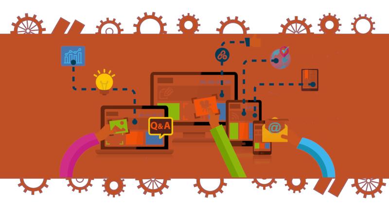 Les meilleures ressources de marketing numérique gratuites pour votre entreprise locale
