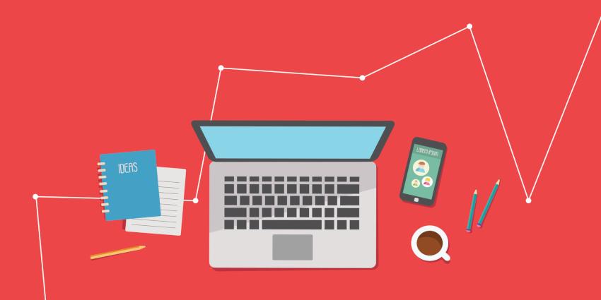 Rédaction de site Web: un guide pour la formulation de votre site Web