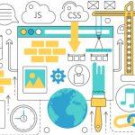 Pourquoi reconstruire votre site Web? La vérité sur les mises à jour et les reconceptions